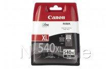 Canon - Serbatoio di inchiostro nero canon pg-540xl - 5222B005