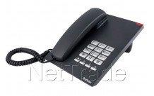 Profoon - Bureautelefoon - TX310