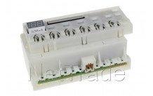 Bosch - Module - stuurkaart - 00491659