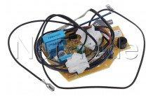Philips - Modulo - scheda di potenza - 432200623530
