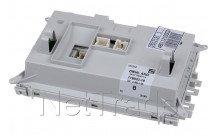 Whirlpool - Modulo - scheda elettronica comando - configurato - 480112100024