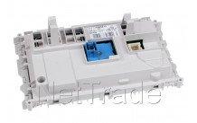 Whirlpool - Modulo - scheda di potenza - non configurato - 480111104634