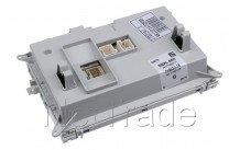 Whirlpool - Modulo - scheda di potenza - tiny b6 (m6) - configurato - 481221470938