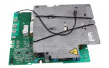 Fagor / brandt - Scheda di potenza --ix7 3100w    (as0016514) - AS0021113