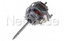 Electrolux - Motor droogkast ,hp,pmm,p10 - 8072524021