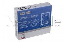 Bosch - Vervangen door 3354853   verzorgingsset droogkast - 00311829