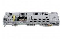 Electrolux - Modulo - scheda di comando - configurato - env06a - 973916096216114