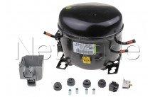 Embraco - Compressor egys90clp - 1/ - 484000008449