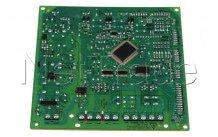 Samsung - Module - vermogenskaart - DA9200419M