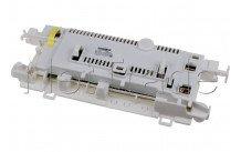 Electrolux - Modulo - scheda di potenza - configurato - edr1062 - 973916096729009