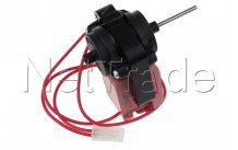 Whirlpool - Motore ventilatore - 481236118635