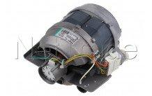 Whirlpool - Motore acc, u126 g65 8kg 1400t/min - 480111101318