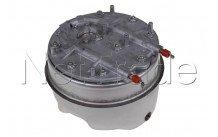 Delonghi - Verwarmingselement - boil - 6812810221