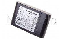 Dyson - Sostituito da 0058087 batteria ricarcabile - 91708304
