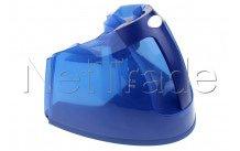 Philips - Serbatoio acqua fer a vapore - 996510074571
