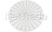Whirlpool - Grid - 481945858562