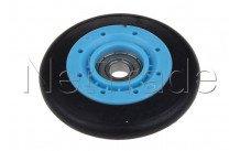 Haier - Loopwiel trommel hd7079 / hd80xx - 0180800201A