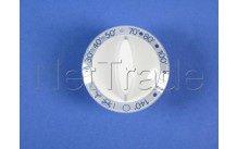 Whirlpool - Manopola timer - 481241458207