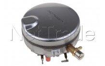 Seb - Verwarmingselement - boiler - CS00113418