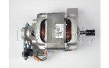 Whirlpool - Motor - 481236158378