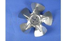 Whirlpool - Fan wheel - 481951548042
