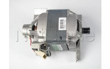 Whirlpool - Motor wasautomaat - 481236158377