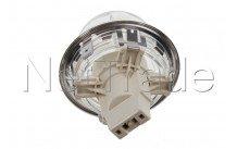 Electrolux - Lampada supporto compl. - 3570384069