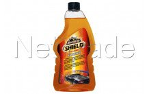 Armorall - 520ml shield car wash - GAA18520BE