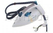 Seb - Kit impugnatura (supporto+maniglia+cavo) - CS00120631