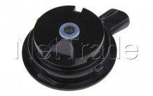Philips - Coperchio thermos - 996500032695
