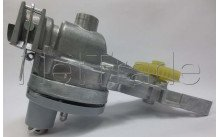 Kenwood - Gearbox - scatola set di pignone cpl chef+ caway planet hub - KW715533