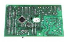 Samsung - Modulo - scheda di potenza; rl34e - DA4100482A