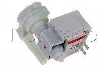 Lg - Pomp - condensatie  -  td - AHA33538701