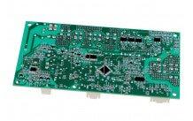 Electrolux - Modulo - scheda di potenza - ovc1000 - 3876729033