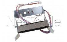 Ariston - Resistenza con termostato - C00260045