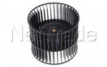Ariston - Elice ventilatore - C00097966