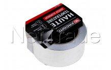 Facom - Alluminio nastro 50 mm-rotolo 25 m- - 84300