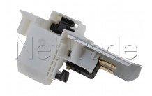 Electrolux - Chiusura di porta - lavastoviglie - 1113150120