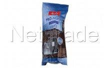 Melitta - Filtro ad acqua claris - caffeo / bistro - 6762511