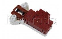 Vestel - Elettroserratura lavatrice metalflex zv446m5 - 32005174