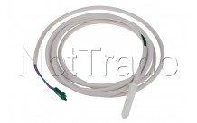 Liebherr - Sensore per evaporatore kit frigorifero - 6942074