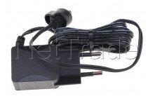 Bosch - Adattatore di carico - 12012377