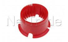 Irobot - Kit di ricambio spazzoline - roomba serie 500 - 10IR06