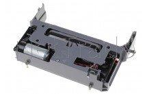 Irobot - Borsteldeck - grijze borstelmotor unit voor de roomba 800 / 900 serie - 4419705