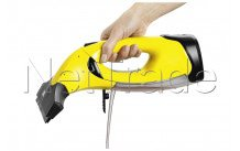 Karcher - Wv 2 pulitore di finestre eletrico - giallo - 16334300