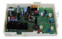 Lg - Modulo - scheda di comando - EBR38163351
