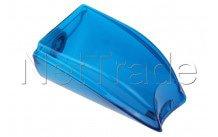 Philips - Serbatoio di acqua per spazzola a vapore fc7020 - 996510060777