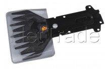Black&decker - Black+decker lama per tagliasiepi - 90590580
