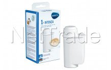 Brita - Filterpatroon intenza 1 pack - 1023572