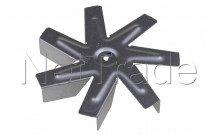 Samsung - Schroef ventilator - DG6700011B